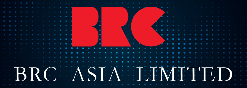 perimeter fencing security solutions supplier brand brc asia limited prefab singapore