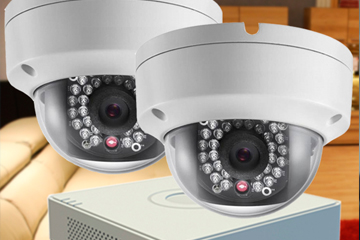 security solutions singapore products innotec solutions cctv surveillance security camera