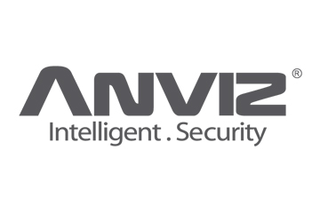 security_solutions_singapore_products_innotec_solutions_cctv_surveillance_security_camera_brand_anviz