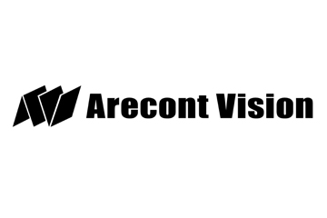 security_solutions_singapore_products_innotec_solutions_cctv_surveillance_security_camera_brand_arecont_vision