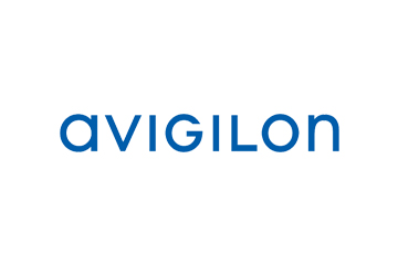 security_solutions_singapore_products_innotec_solutions_cctv_surveillance_security_camera_brand_avigilon