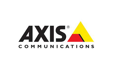 security_solutions_singapore_products_innotec_solutions_cctv_surveillance_security_camera_brand_axis