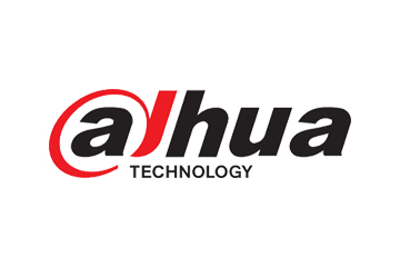 security_solutions_singapore_products_innotec_solutions_cctv_surveillance_security_camera_brand_dahua