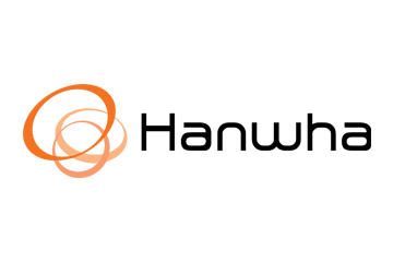 security_solutions_singapore_products_innotec_solutions_cctv_surveillance_security_camera_brand_hanwha