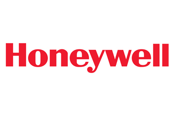 security_solutions_singapore_products_innotec_solutions_cctv_surveillance_security_camera_brand_honeywell