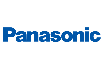 security_solutions_singapore_products_innotec_solutions_cctv_surveillance_security_camera_brand_panasonic