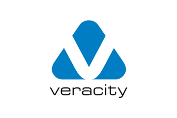 security_solutions_singapore_products_innotec_solutions_cctv_surveillance_security_camera_brand_veracity