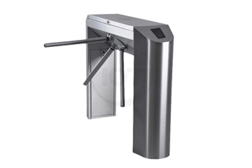 security_solutions_singapore_products_innotec_solutions_cctv_surveillance_security_camera_turnstile_barrier