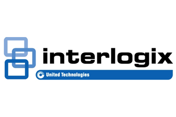 security_solutions_singapore_products_innotec_solutions_intrusion_detection_system_interlogix
