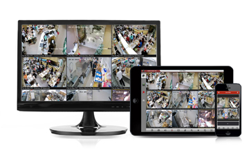 security solutions singapore products innotec solutions remote monitoring surveillance phone tablet