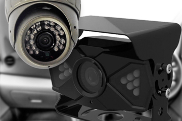 security solutions singapore products innotec solutions vehicle surveillance systems