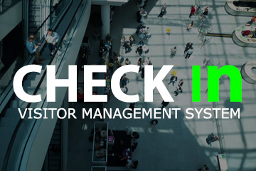 security solutions singapore products innotec solutions visitor management system check in