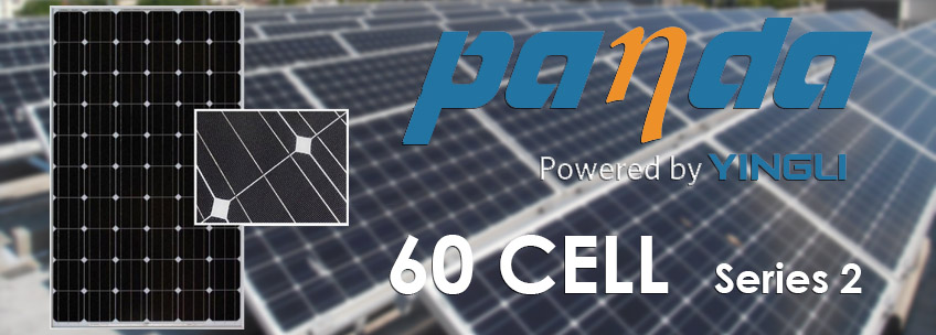 solar_panel_cctv_security_system_innotec_solutions_singapore_panda_60_cell
