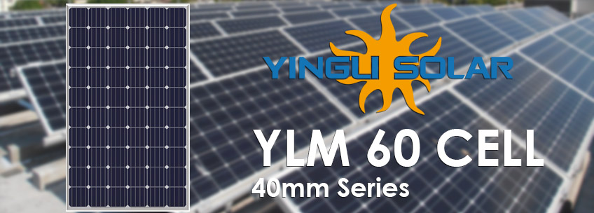 solar_panel_cctv_security_system_innotec_solutions_singapore_ylm_60_cell_40mm