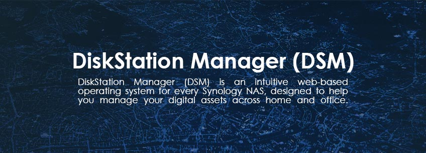 synology_diskstation_manager_dsm_video_storage_cctv_singapore_innotec_solutions