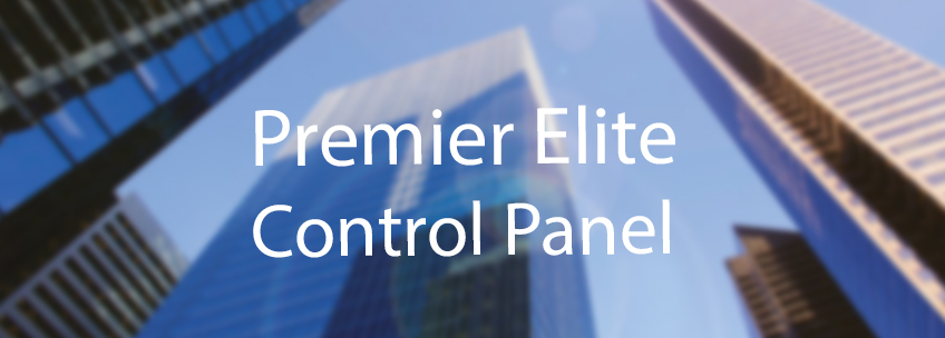 intrusion_detection_system_security_solution_singapore_brand_texecom_premier_elite_control_panel