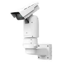 axis-cctv-camera-ptz-thermal-camera-q8685-e