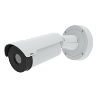 axis-cctv-camera-thermal-camera-q1941-e