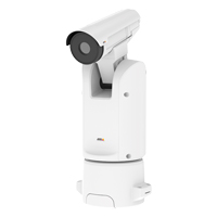 axis-cctv-camera-thermal-camera-q8641-e