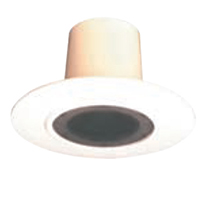 public_address_system_splashproof_ceiling_speaker