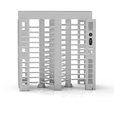 turnstile_system_singapore_full_height_model_1