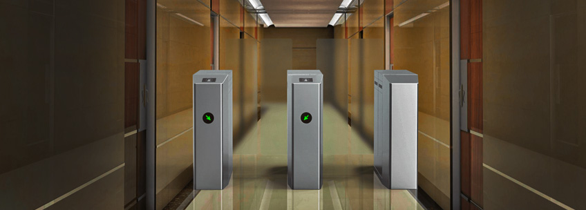turnstile_system_singapore_optical_model_banner