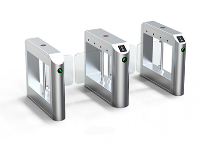 turnstile_system_singapore_optical_swing_model_1