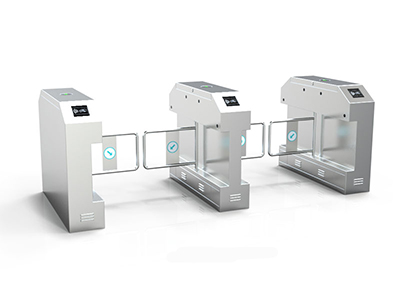 turnstile_system_singapore_optical_swing_model_3